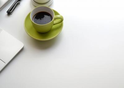 Does green tea boost fertility?