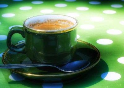 Can cutting down on caffeine boost fertility?