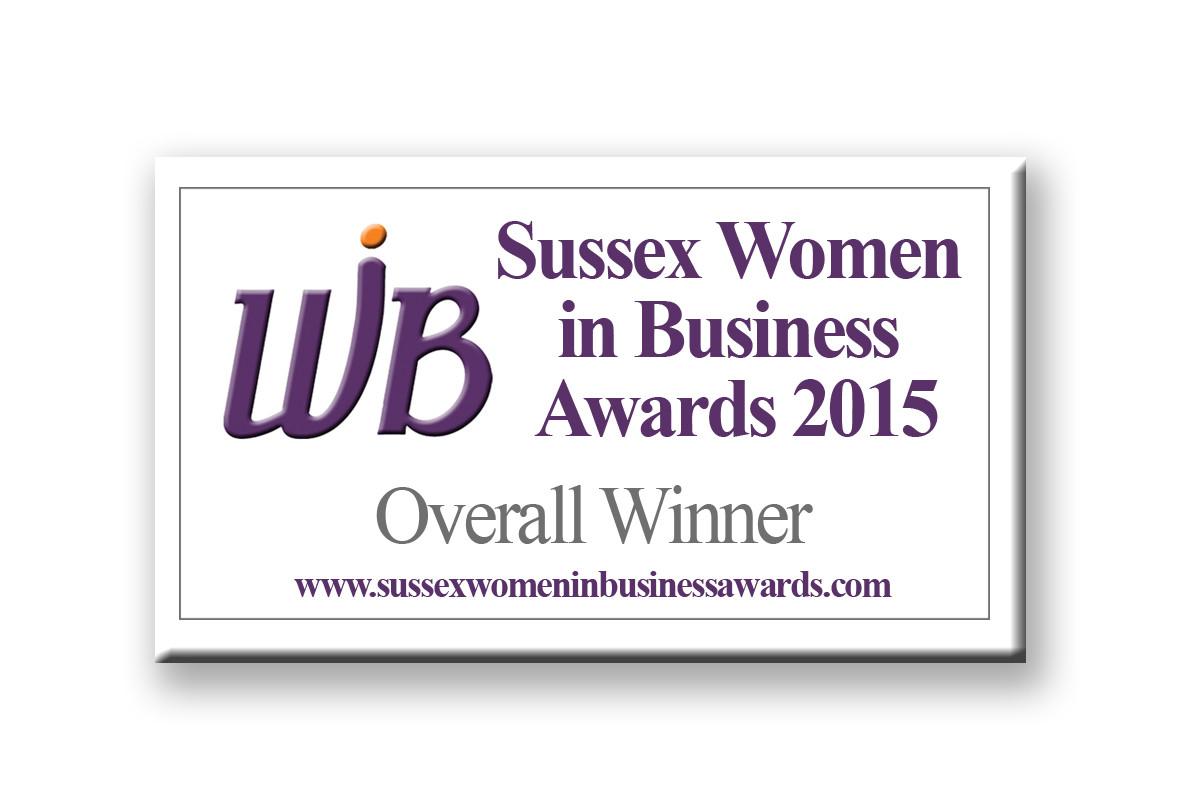WIB2015-overall-winner-signature
