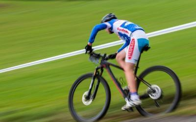Can cycling make men infertile?