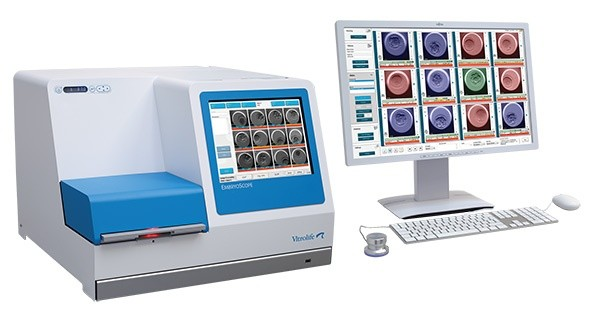 EmbryoScope-time-lapse-system-VL