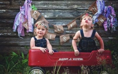 Does fertility treatment increase the chances of having twins or triplets?
