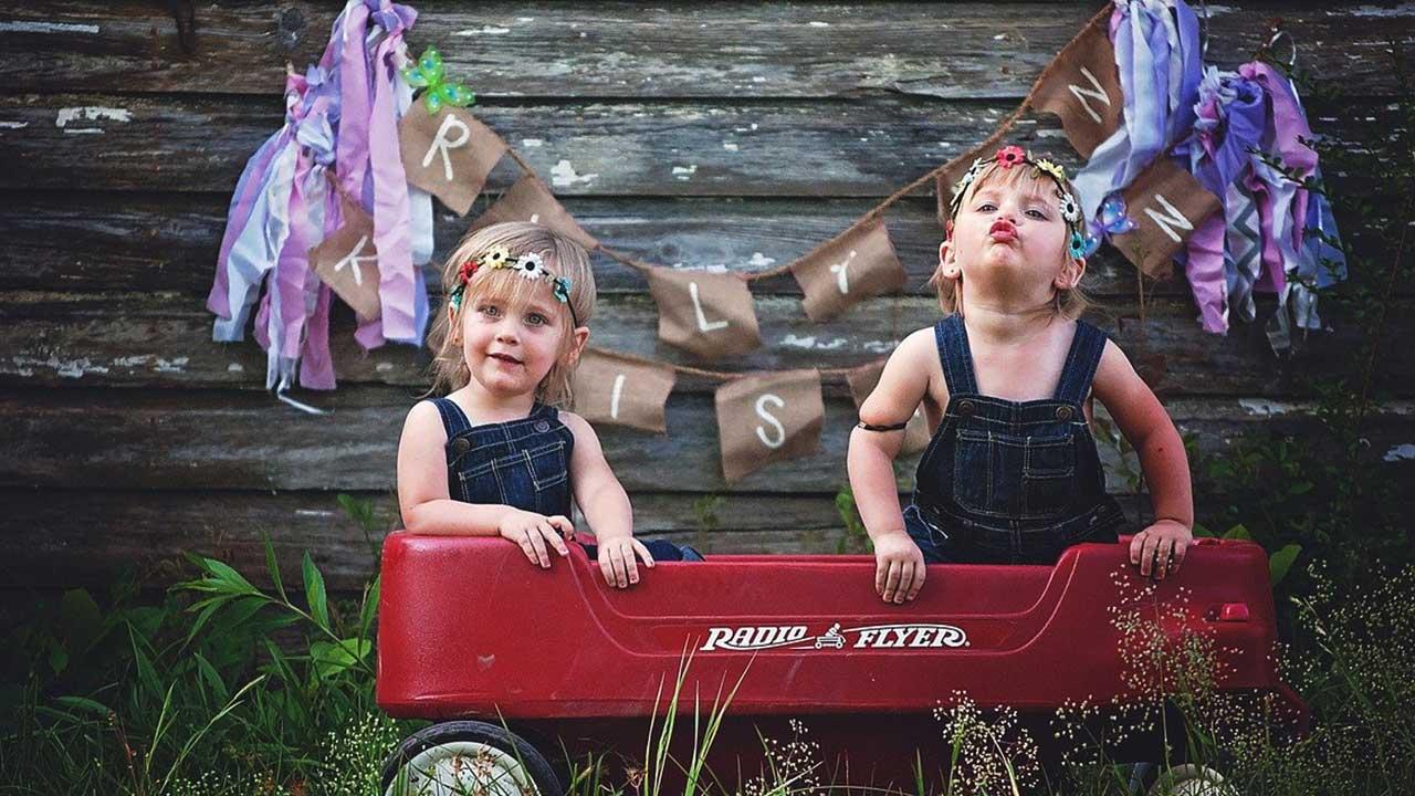 fertility treatment twins