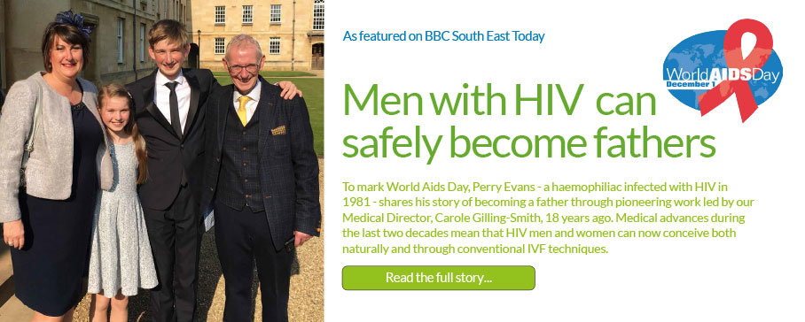 https://agoraclinic.co.uk/wp-content/uploads/2017/12/hiv-banner.jpg