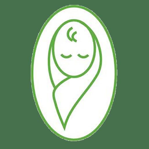 Agora Fertility Clinic