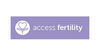 Access fertility