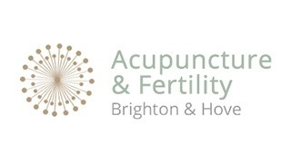 Brighton and Hove Natural Fertility Centre
