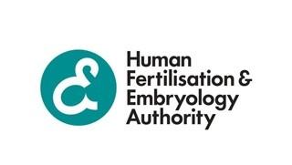 Human Fertilisation Embryo Authority