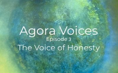 The Voice of Honesty