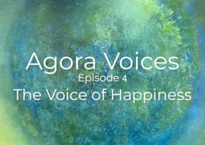 The Voice of Happiness