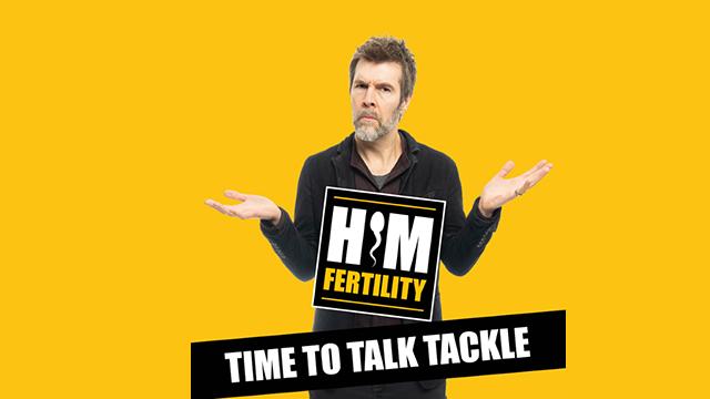 Him Fertility