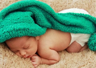 Agora Clinic's Excellent IVF Pregnancy Rates